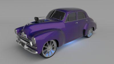 purple-fj